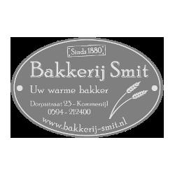 Bakkerij_Smit.png