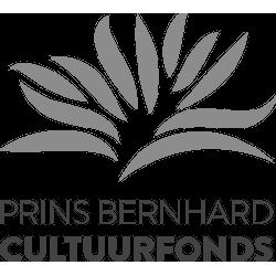 PB_Cultuurfonds.png