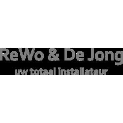 ReWo-DeJong.png